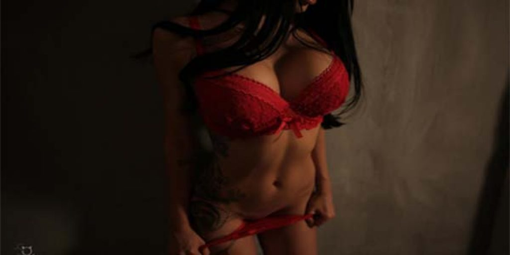 Greenpark Escorts